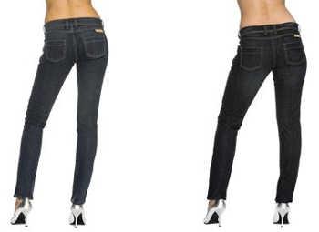 jeans-levanta-culo.jpg