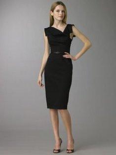 jackie-o-dress.jpg