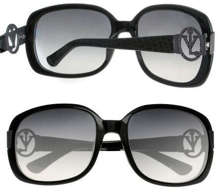 gafas de sol de VL
