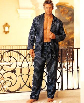 men_s_striped_pajamas.jpg