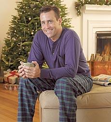 pajamas1.jpg