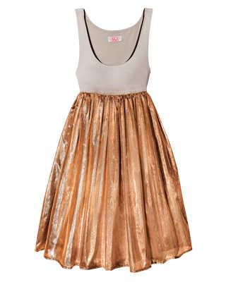 Copper-tone-10