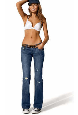 jeans_0003_bootcut