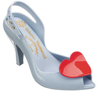 vivienne-westwood-anglomania