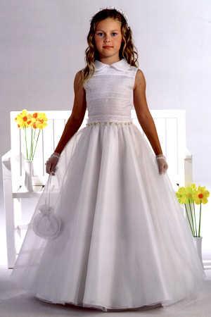 vestidos de primera comunion espana. Vestidos de Primera Comunión