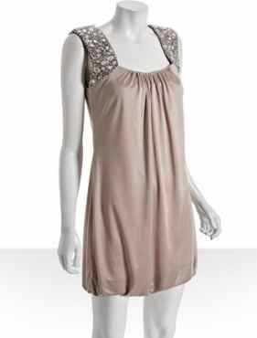 vestidonoche