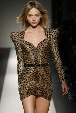 leopardo-balmain
