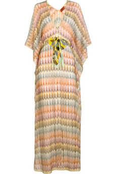 vestidotunicacuatro