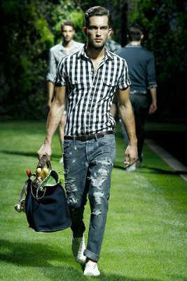 look-verano-2011-4