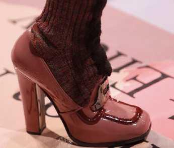 zapatosoi1