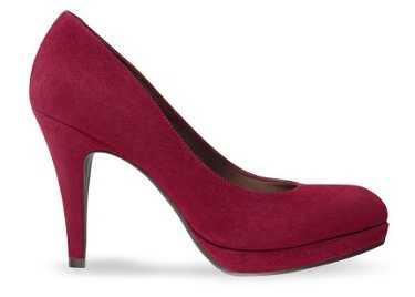 zapatosoi10