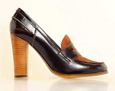 zapatosoi2