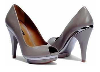 zapatosoi5