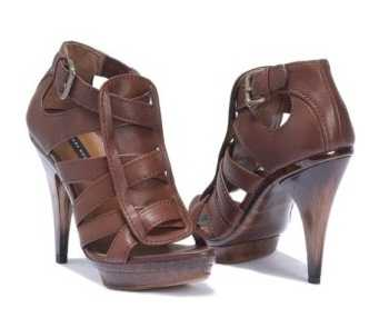 zapatosoi6