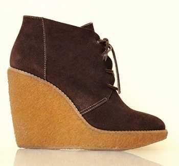 zapatosoi7