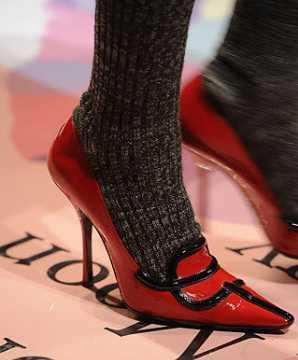 zapatosoi9