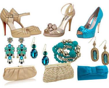 accesorios-turquesa
