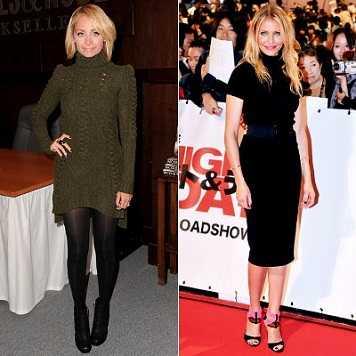 moda20118