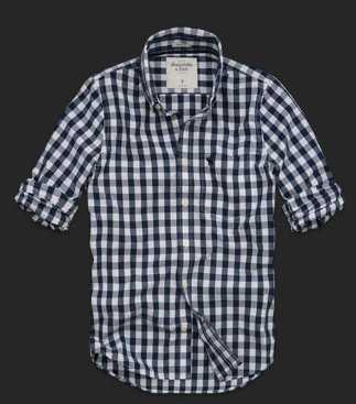 camisa-tres