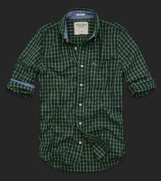 camisa-verano-dos