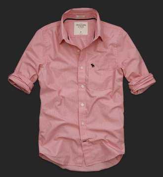 camisa-verano4