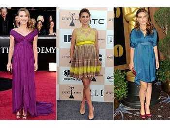 Las Wears Dress - Las Evening Dresses,Las Suit Wear